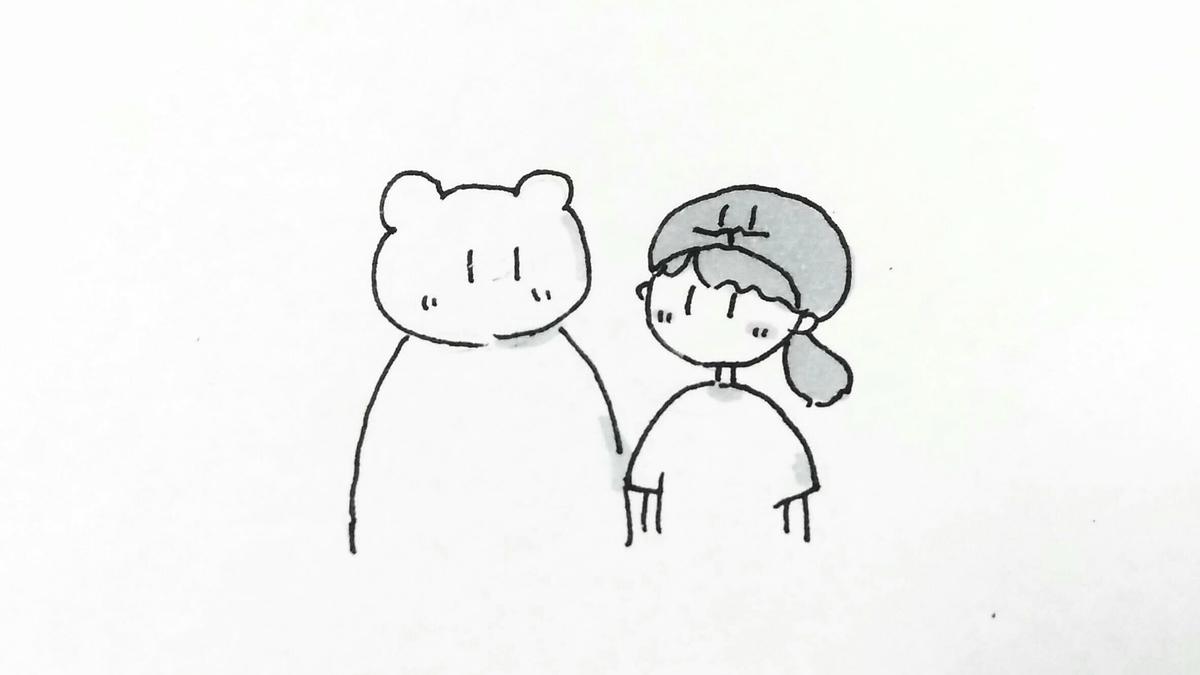 f:id:sukoyaka-yaby:20190610121010j:plain