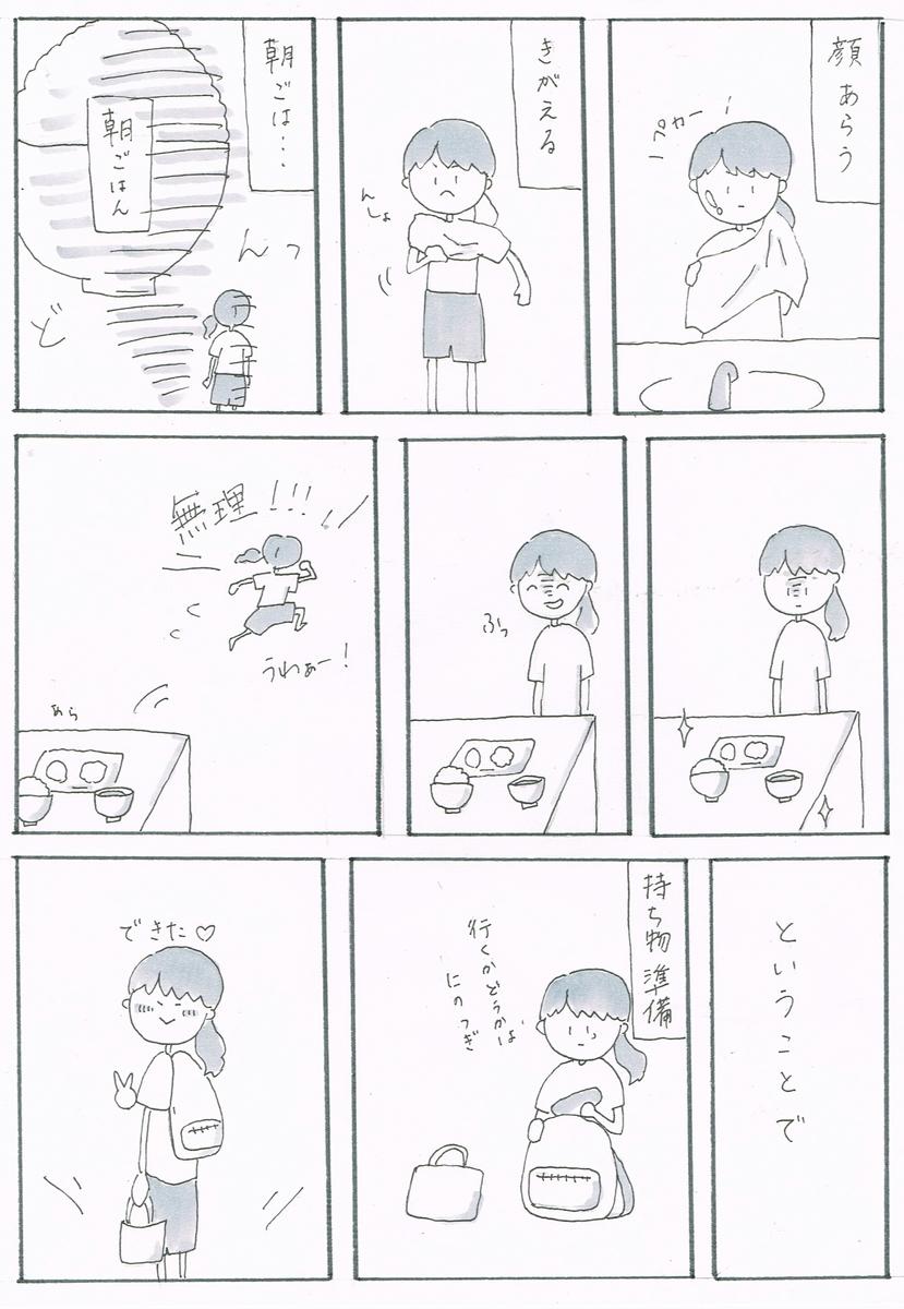 f:id:sukoyaka-yaby:20190612160440j:plain