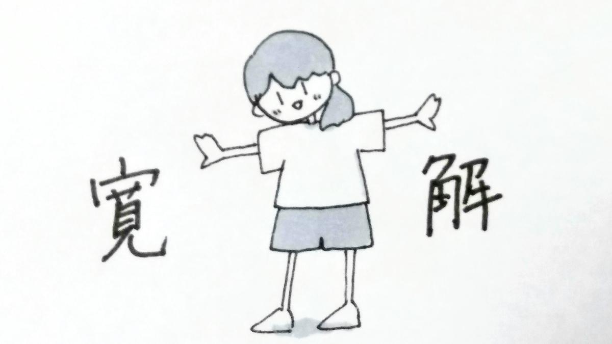 f:id:sukoyaka-yaby:20190628141549j:plain