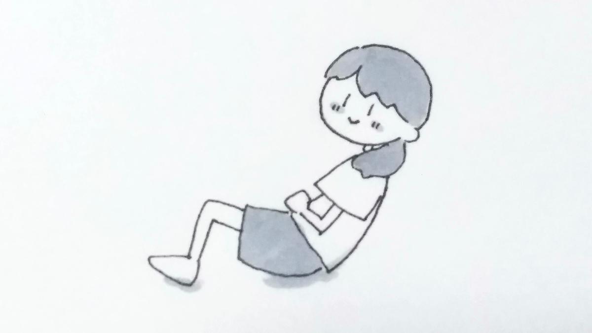 f:id:sukoyaka-yaby:20190630224517j:plain