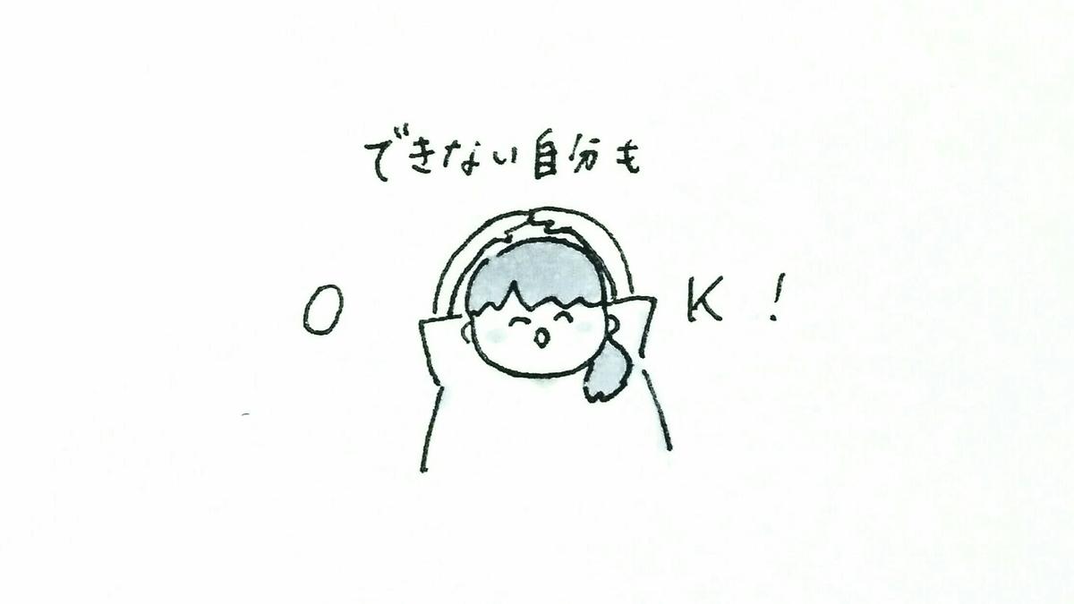f:id:sukoyaka-yaby:20190630225238j:plain