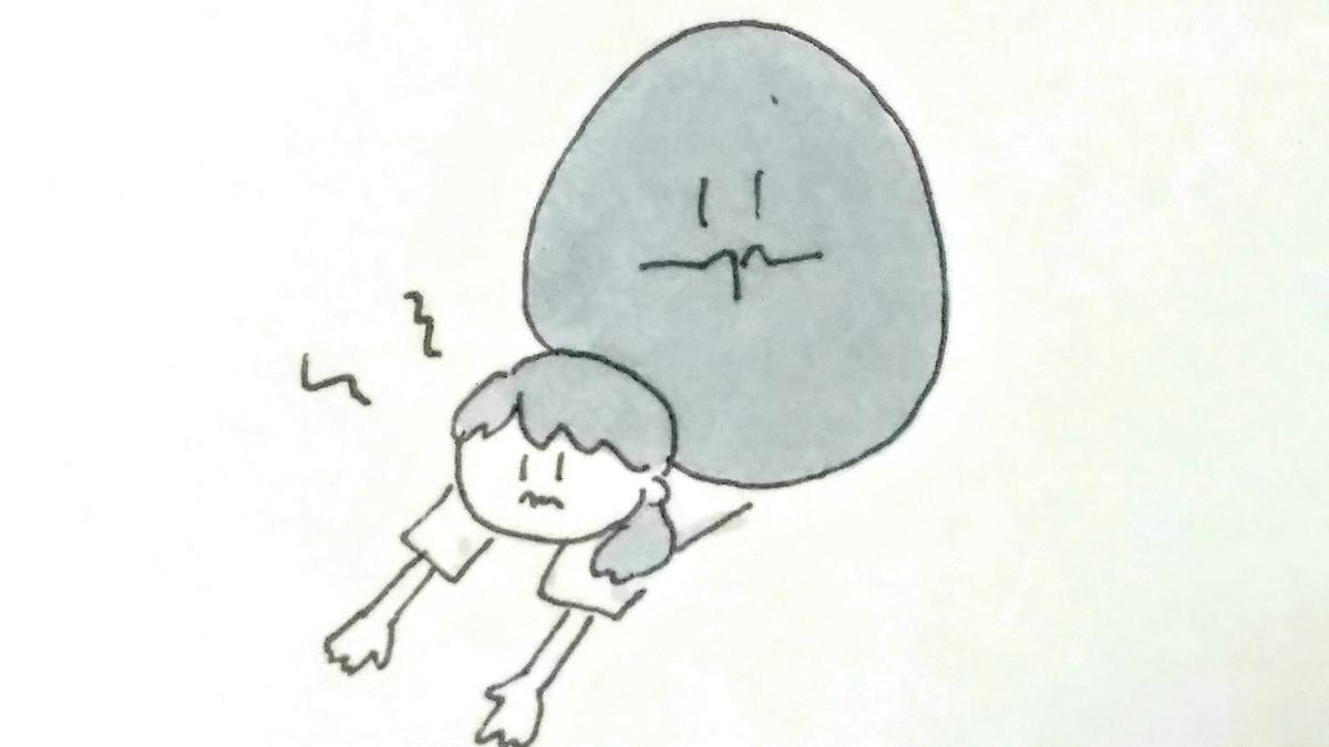 f:id:sukoyaka-yaby:20190630225338j:plain