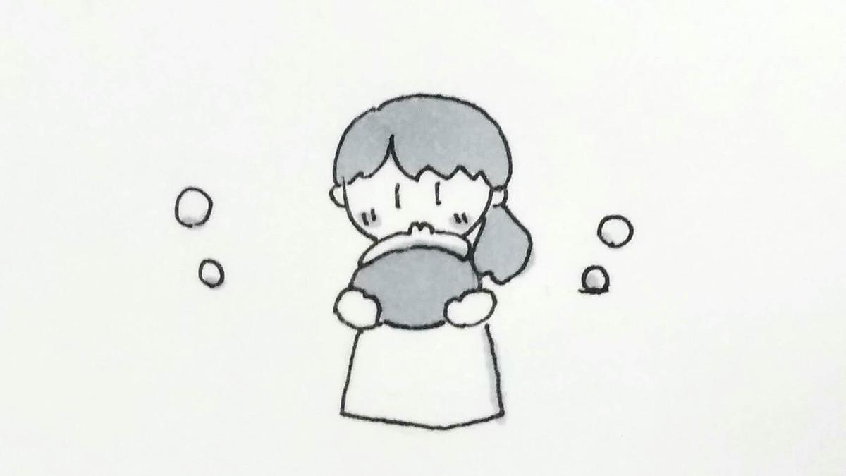 f:id:sukoyaka-yaby:20190711180234j:plain