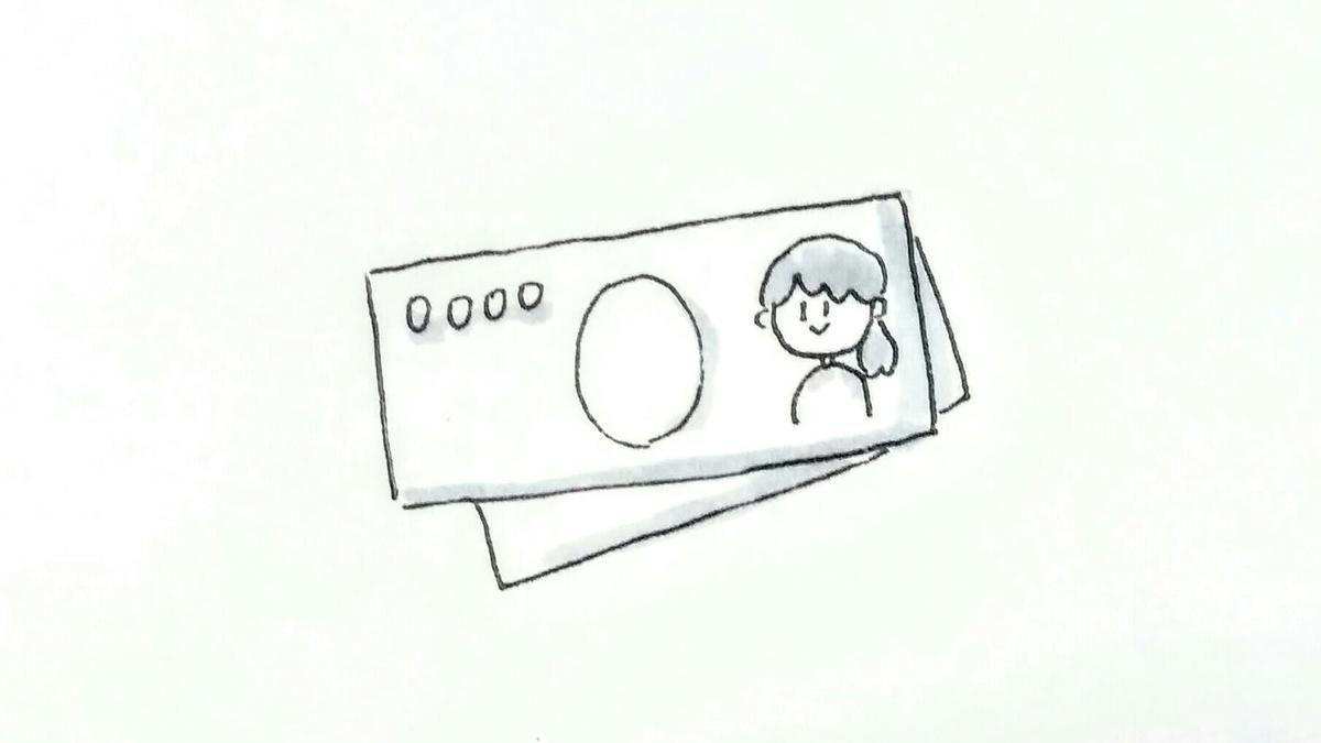 f:id:sukoyaka-yaby:20190711180657j:plain