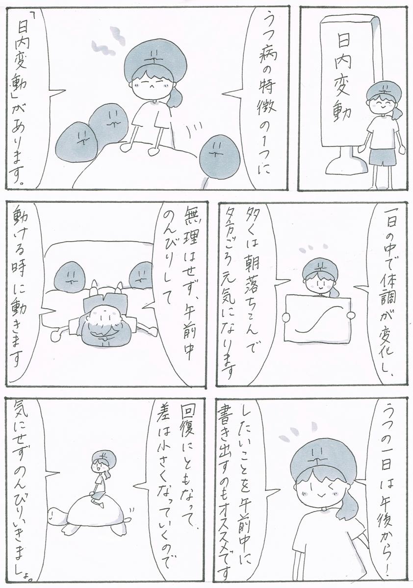 f:id:sukoyaka-yaby:20191023173004j:plain