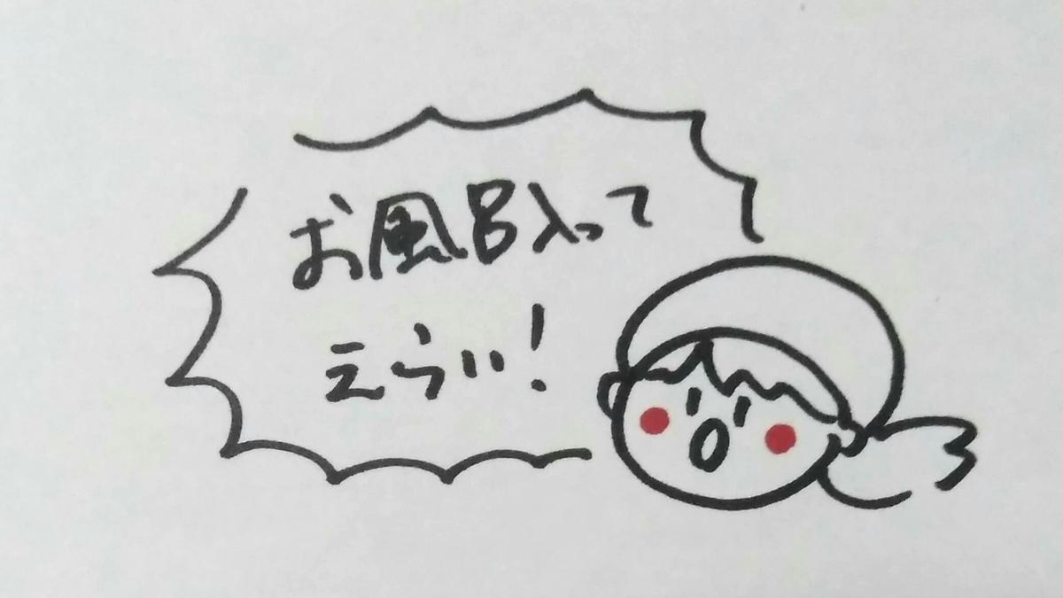 f:id:sukoyaka-yaby:20200112200331j:plain