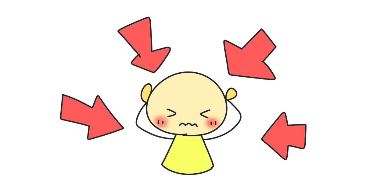 f:id:sukoyaka-yaby:20200118195442p:plain