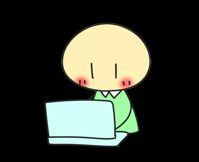 f:id:sukoyaka-yaby:20200119145203p:plain
