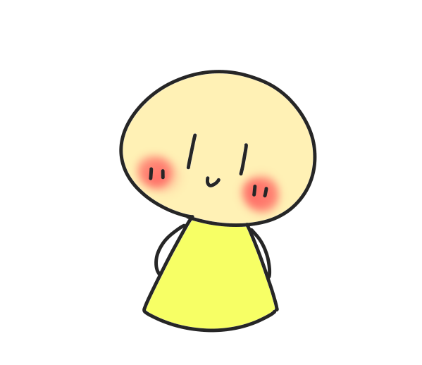 f:id:sukoyaka-yaby:20200119145627p:plain