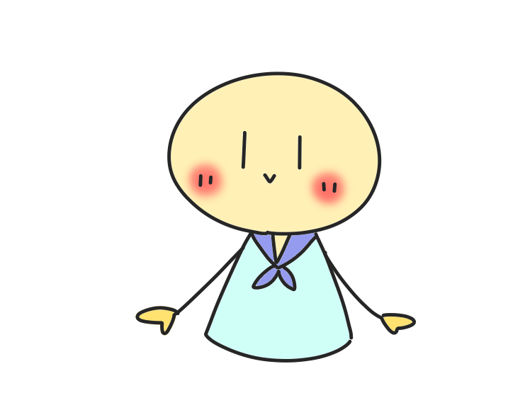 f:id:sukoyaka-yaby:20200119151715p:plain