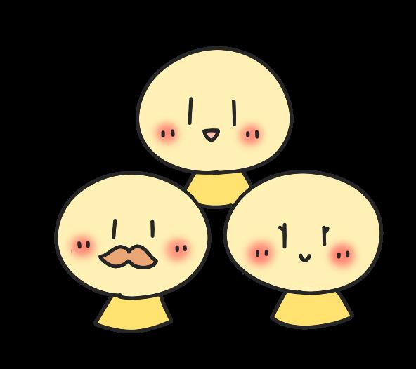 f:id:sukoyaka-yaby:20200119151959p:plain