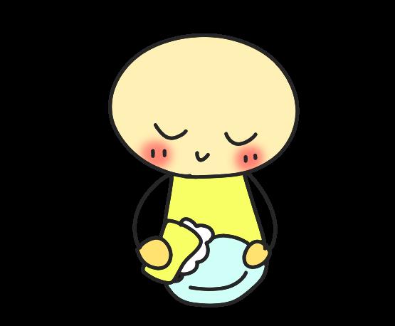 f:id:sukoyaka-yaby:20200119223530p:plain