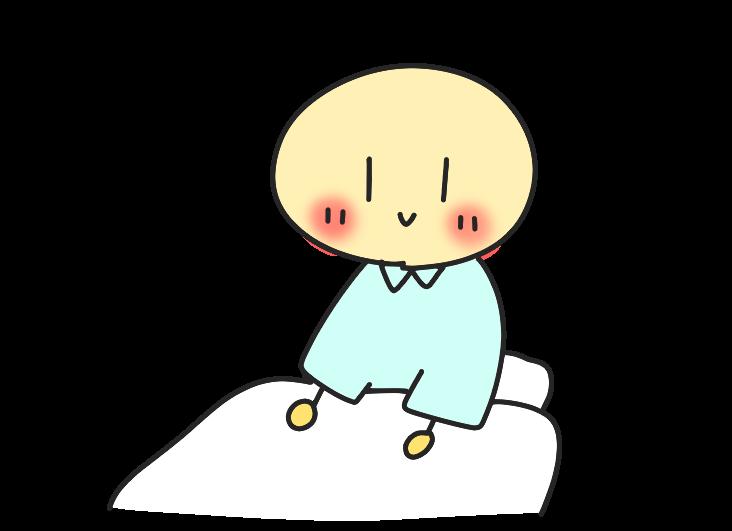 f:id:sukoyaka-yaby:20200119223712p:plain