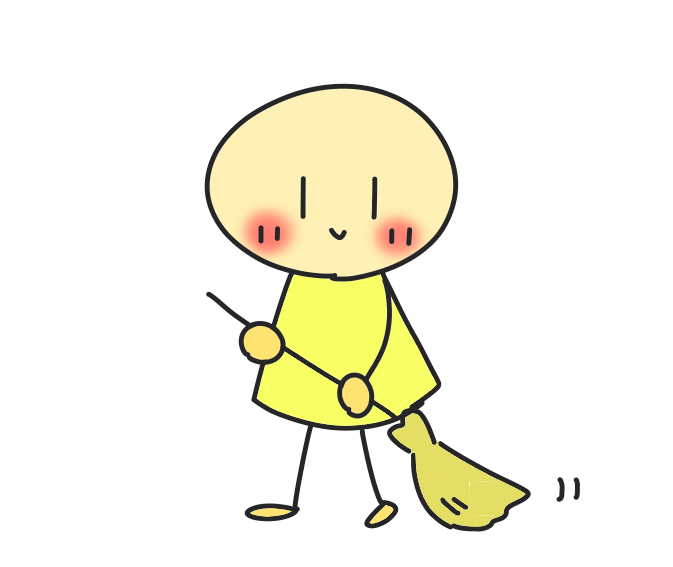 f:id:sukoyaka-yaby:20200120143212p:plain