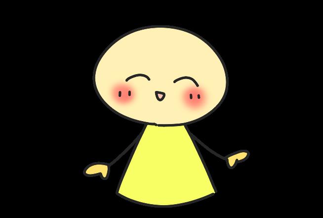 f:id:sukoyaka-yaby:20200120143608p:plain