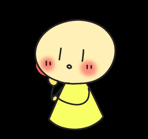 f:id:sukoyaka-yaby:20200120204300p:plain