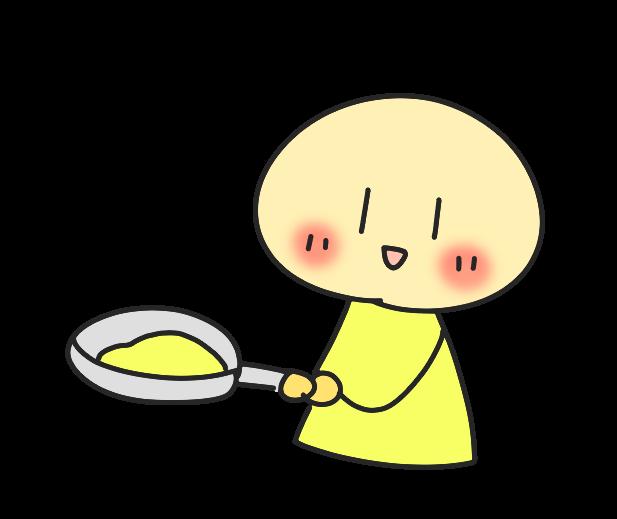 f:id:sukoyaka-yaby:20200120205029p:plain