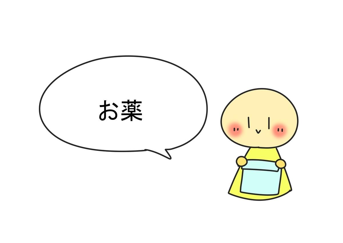 f:id:sukoyaka-yaby:20200125120146j:plain