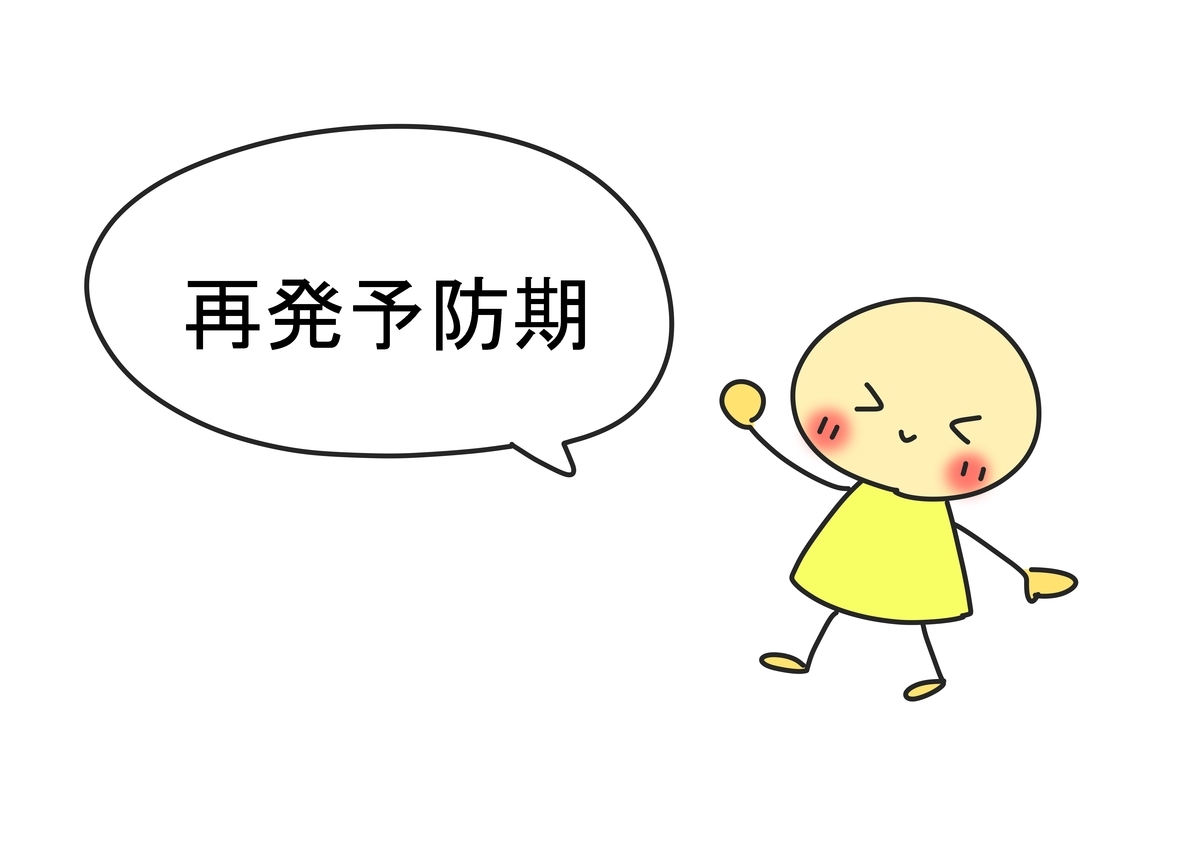 f:id:sukoyaka-yaby:20200125142826j:plain