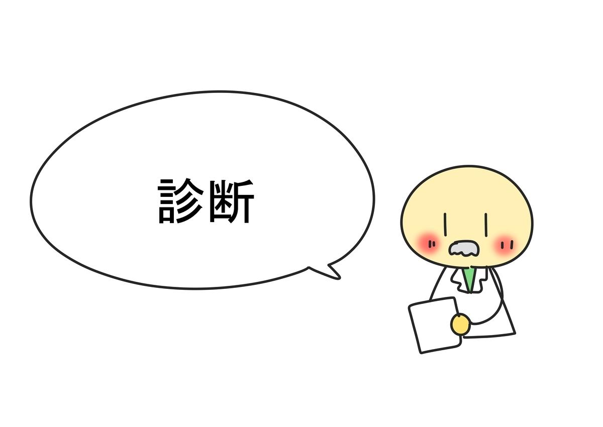 f:id:sukoyaka-yaby:20200126151525j:plain