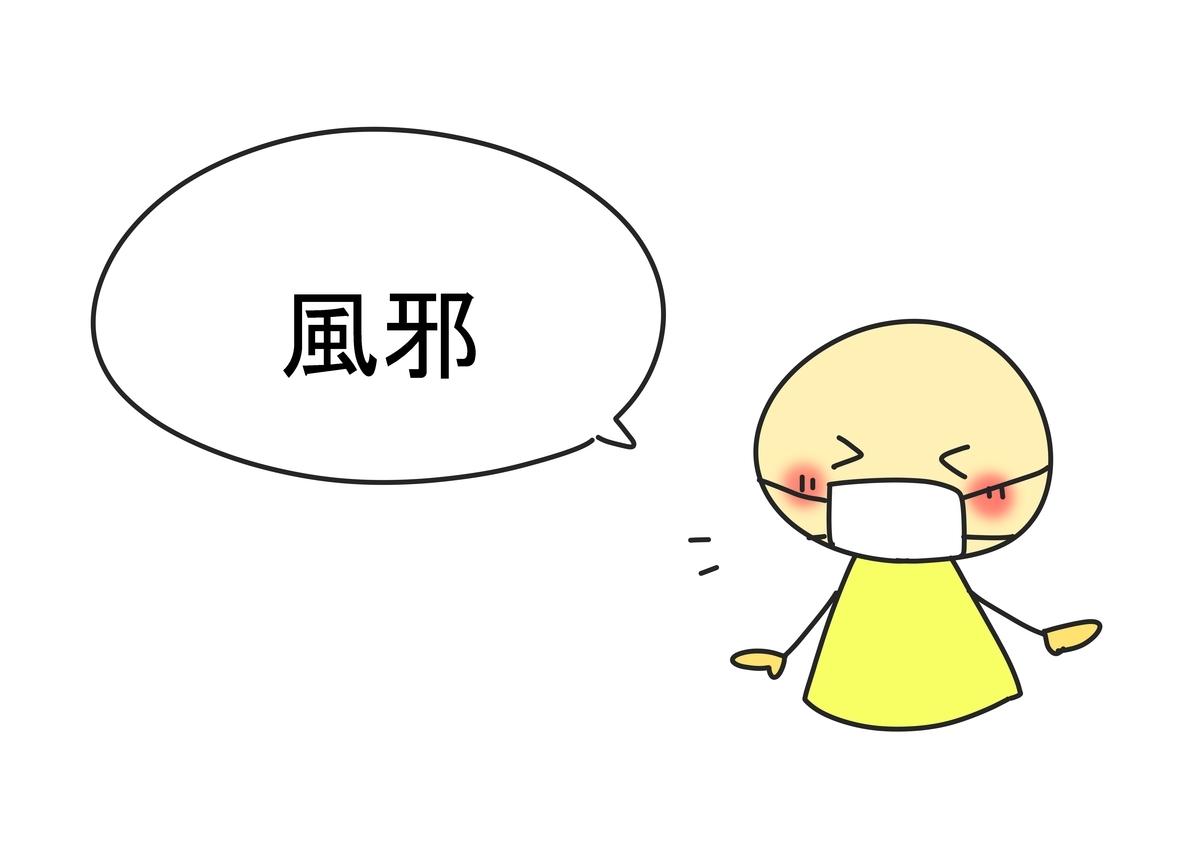 f:id:sukoyaka-yaby:20200131124108j:plain
