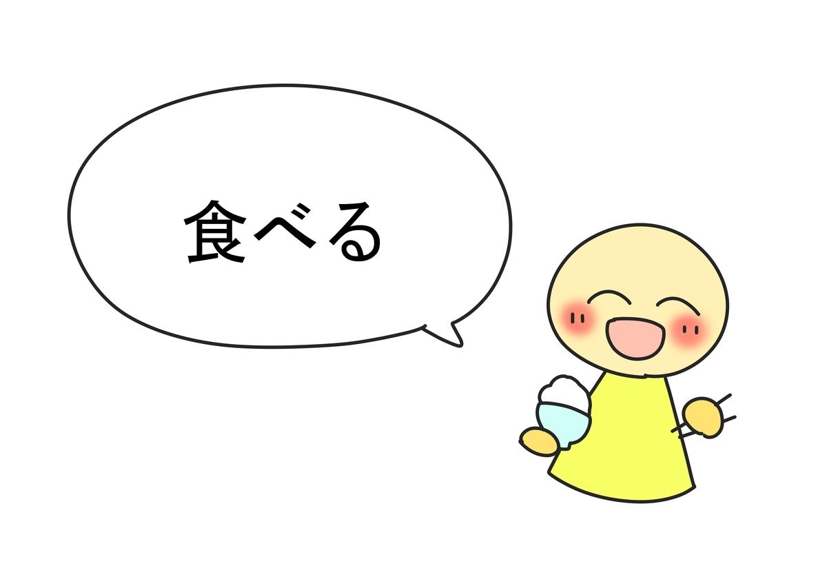 f:id:sukoyaka-yaby:20200131125000j:plain