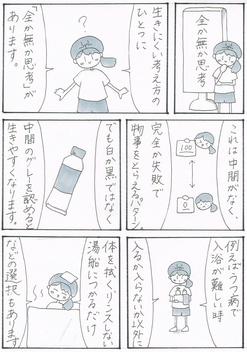 f:id:sukoyaka-yaby:20200205181744j:plain