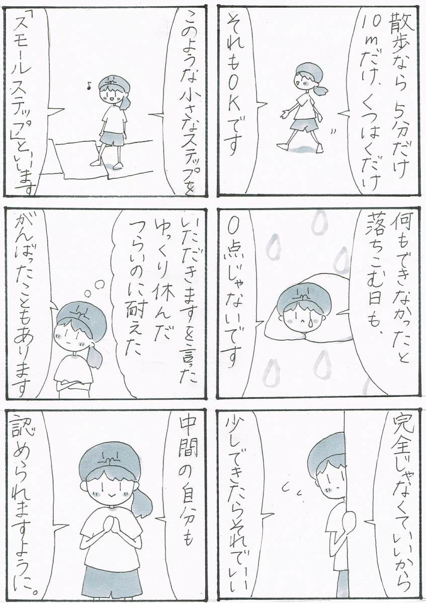 f:id:sukoyaka-yaby:20200205181814j:plain