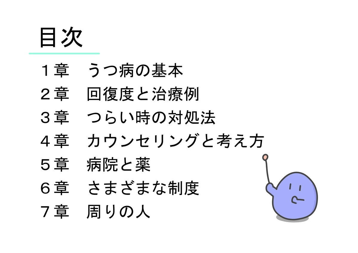 f:id:sukoyaka-yaby:20200217203318j:plain
