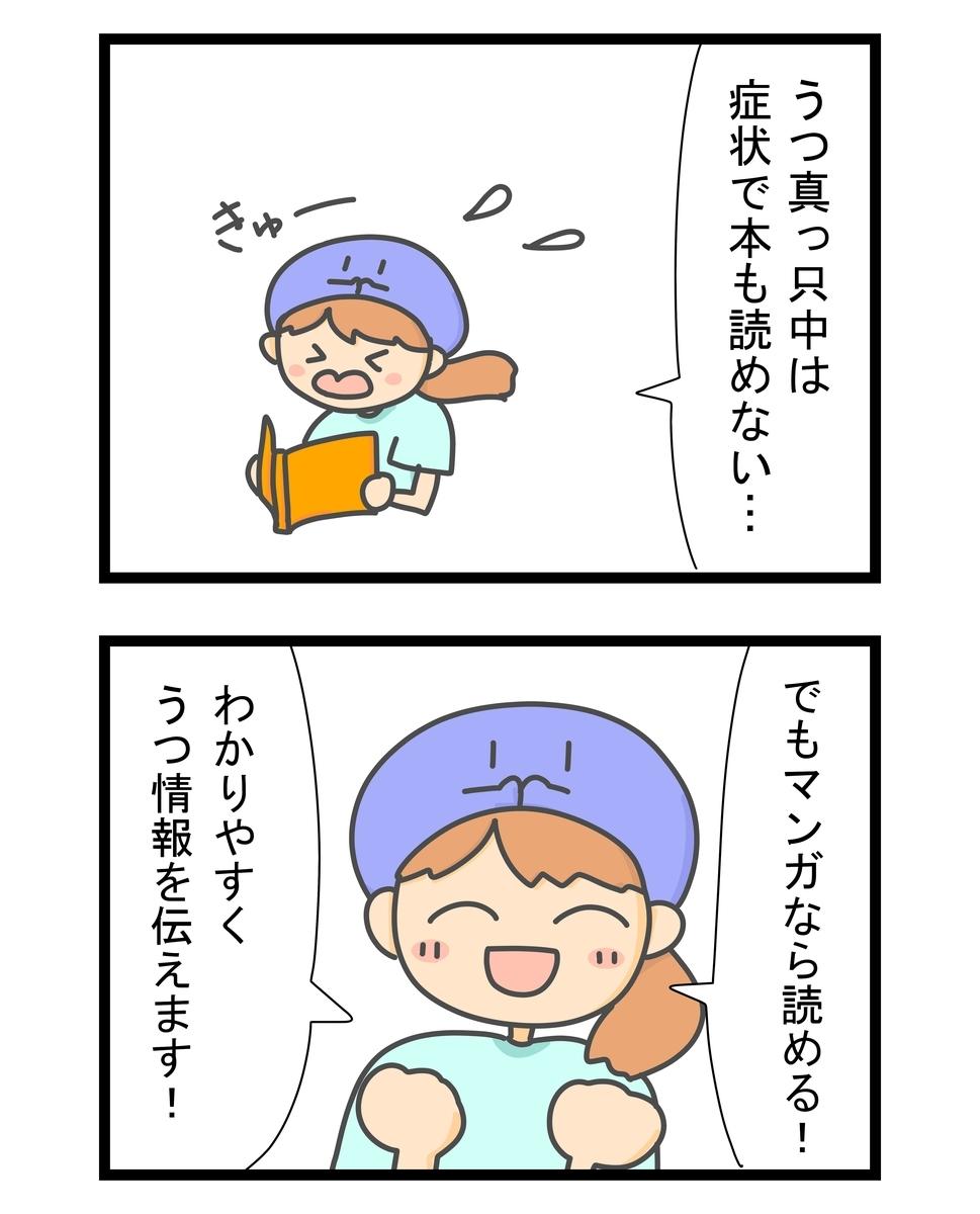 f:id:sukoyaka-yaby:20200217203359j:plain