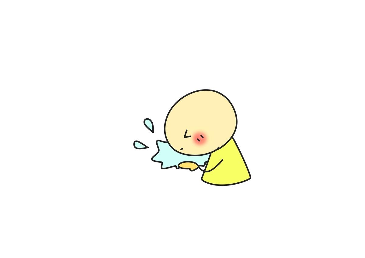 f:id:sukoyaka-yaby:20200229142306j:plain