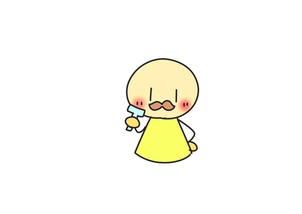 f:id:sukoyaka-yaby:20200229143053j:plain