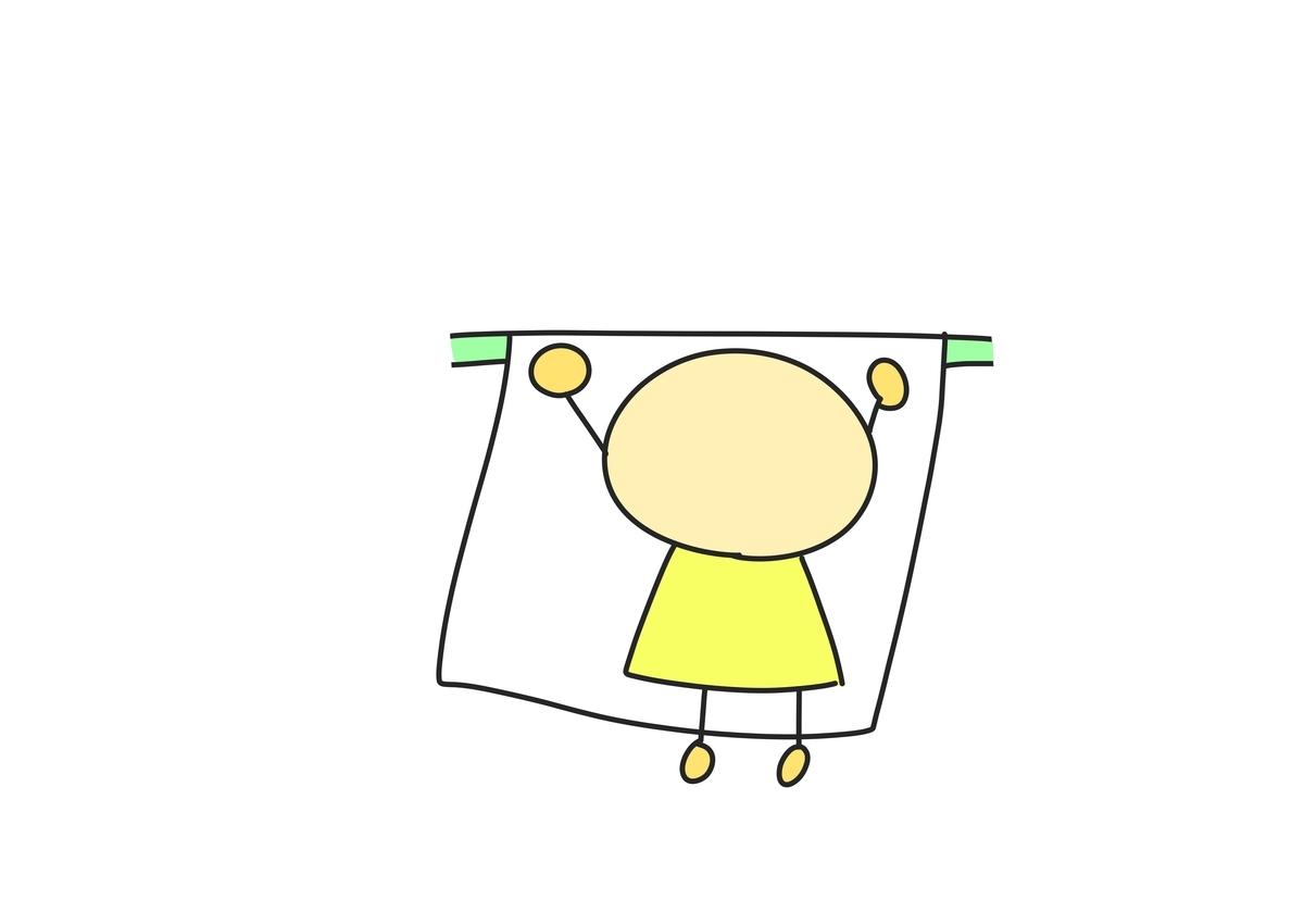 f:id:sukoyaka-yaby:20200303160554j:plain