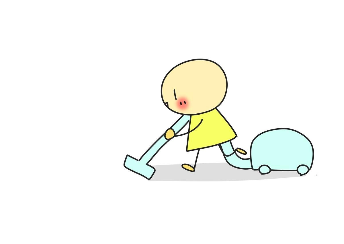 f:id:sukoyaka-yaby:20200304115313j:plain