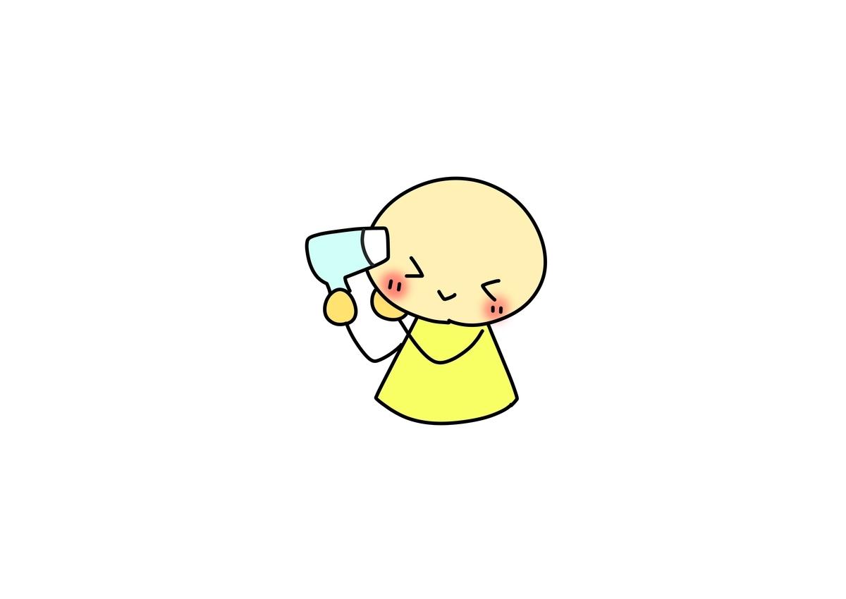 f:id:sukoyaka-yaby:20200306212621j:plain