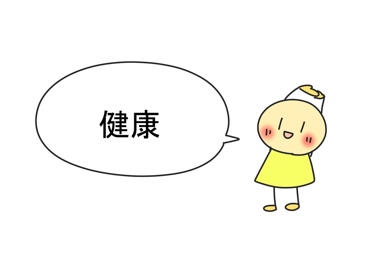 f:id:sukoyaka-yaby:20200309153105j:plain