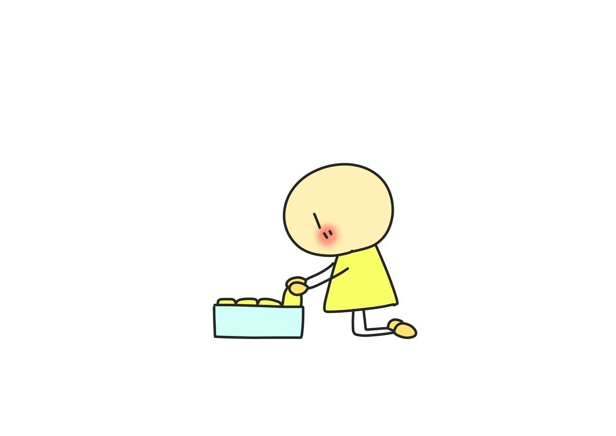 f:id:sukoyaka-yaby:20200309154909j:plain