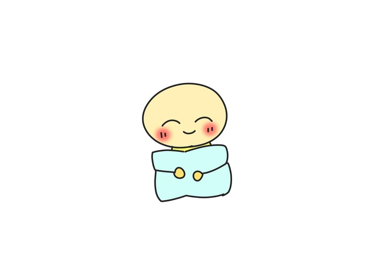 f:id:sukoyaka-yaby:20200310163010j:plain