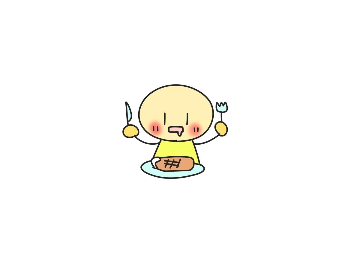 f:id:sukoyaka-yaby:20200310225025j:plain