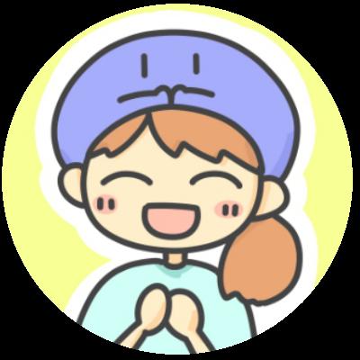 f:id:sukoyaka-yaby:20200723191344p:plain
