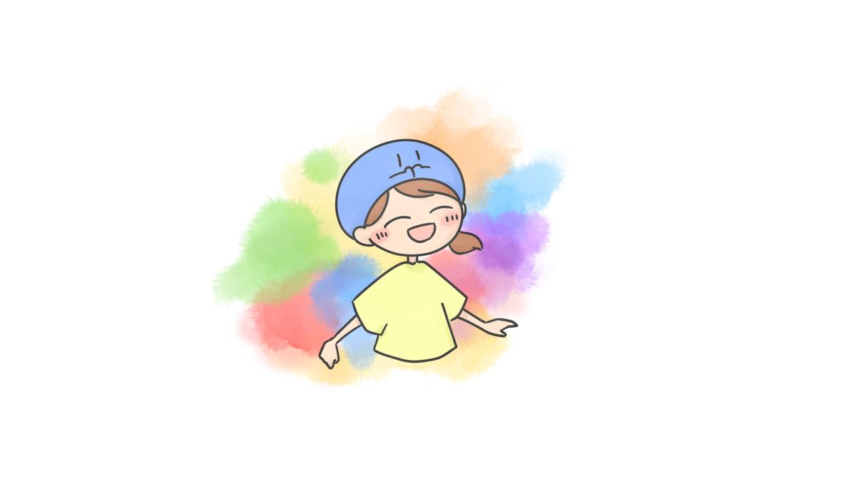 f:id:sukoyaka-yaby:20210407234353j:plain