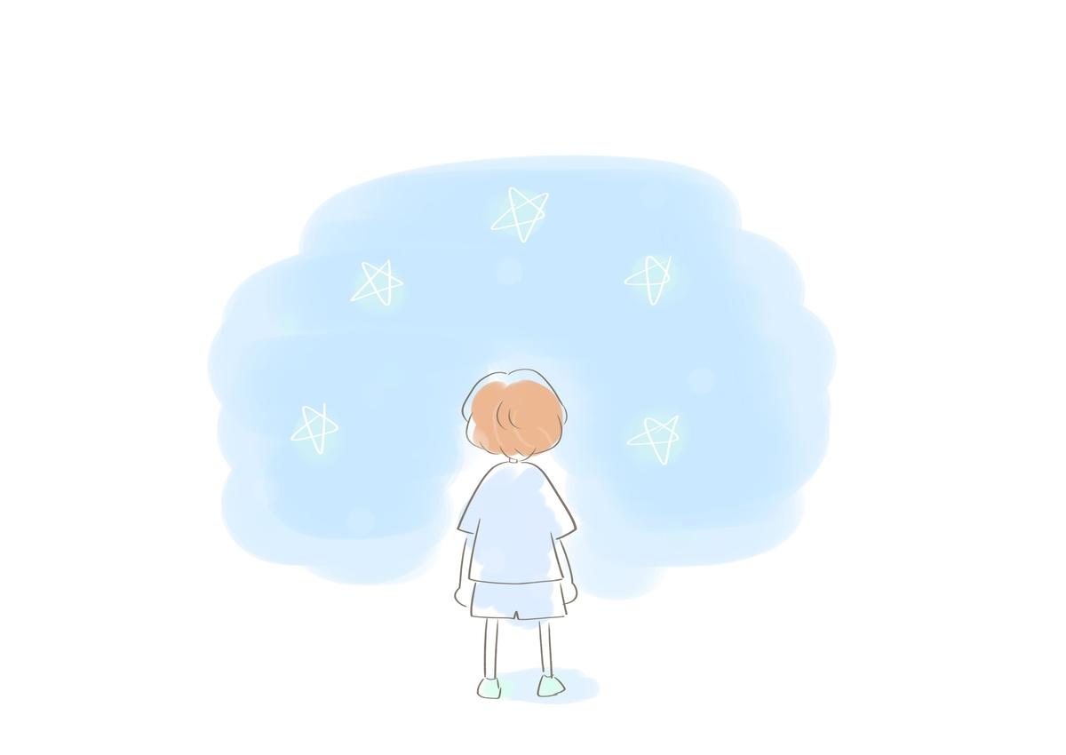 f:id:sukoyaka-yaby:20210408161012j:plain