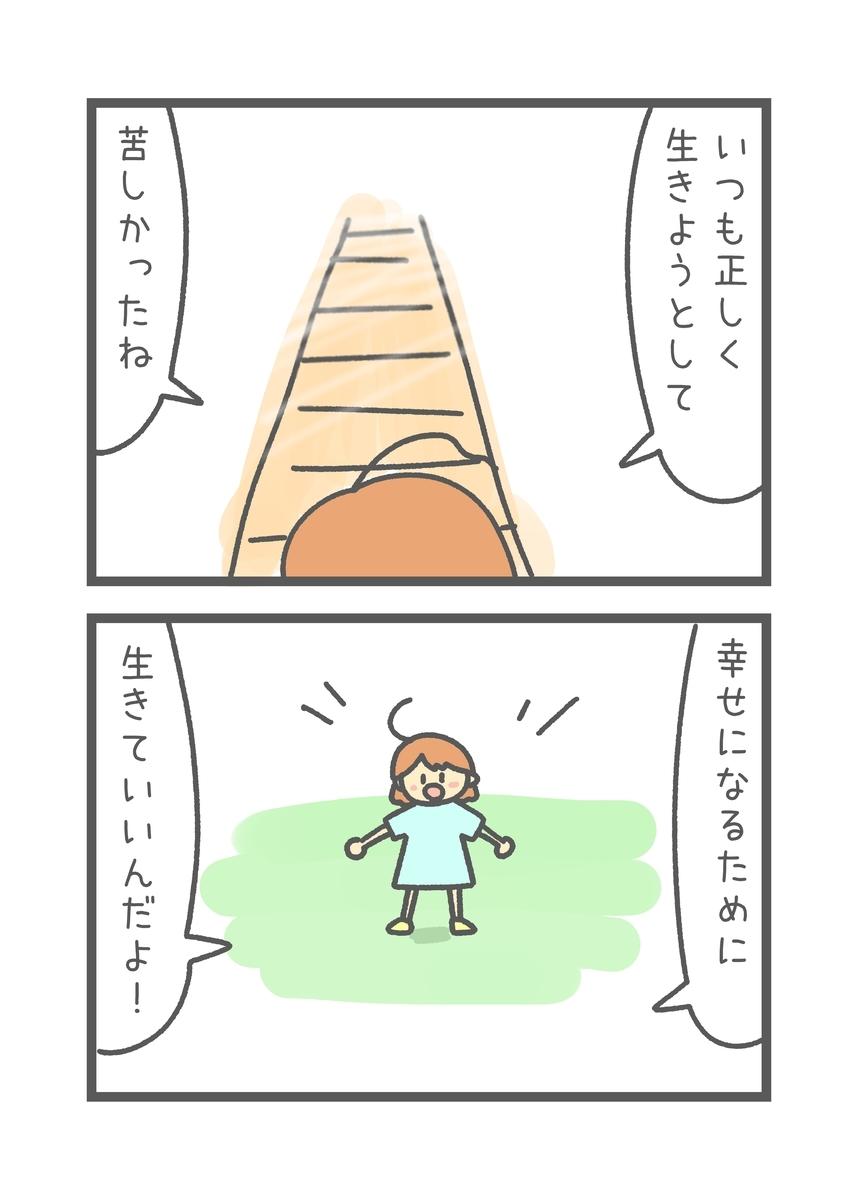 f:id:sukoyaka-yaby:20210408161242j:plain