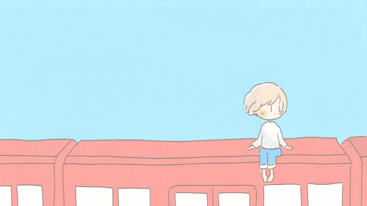 f:id:sukoyaka-yaby:20210411051934j:plain
