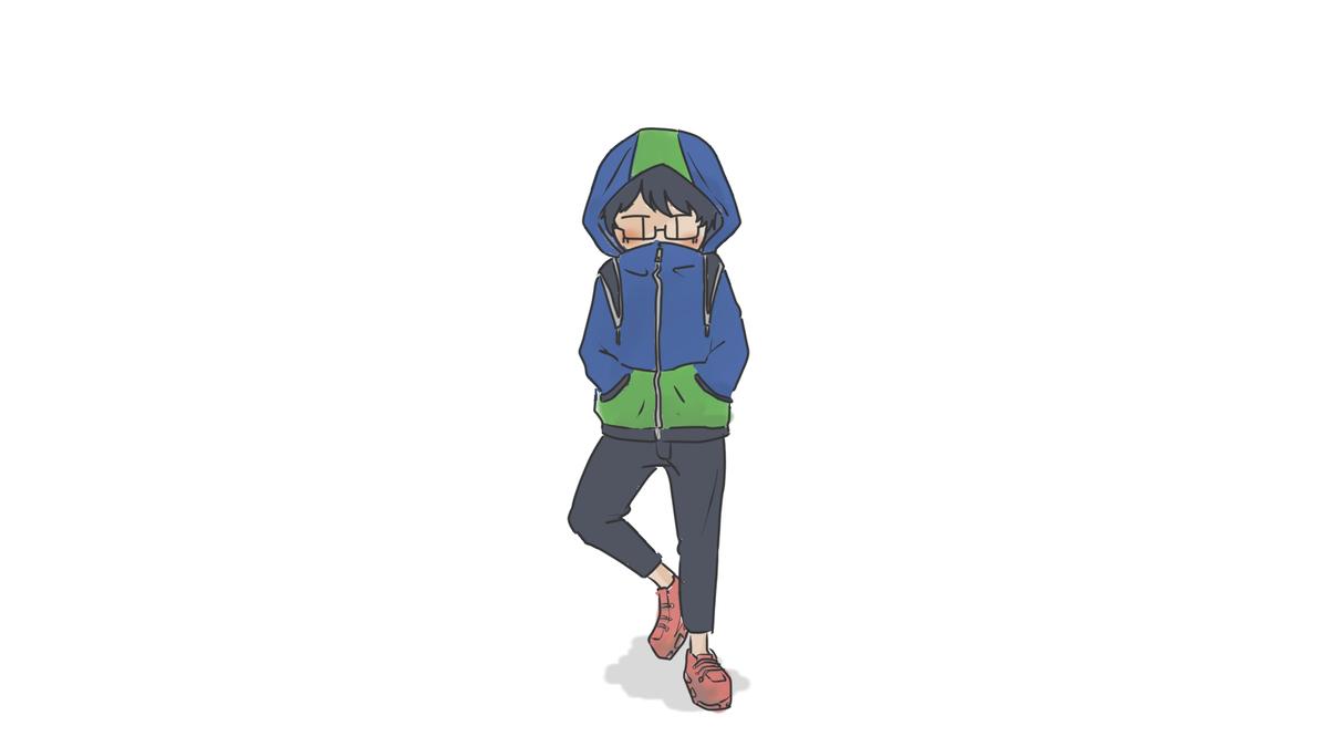 f:id:sukoyaka-yaby:20210428214822j:plain
