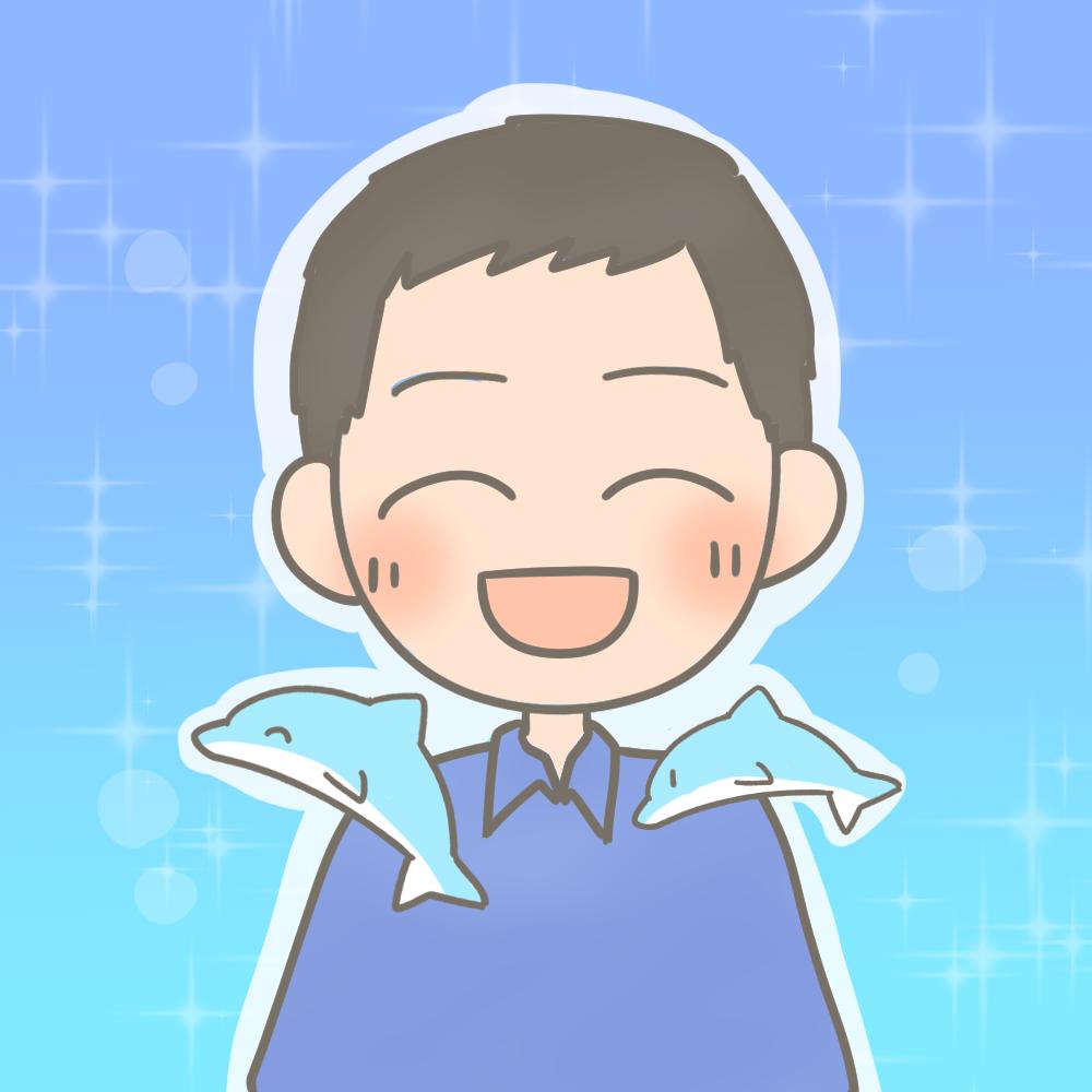 f:id:sukoyaka-yaby:20210504163253j:plain