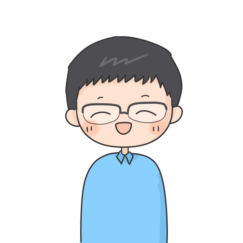 f:id:sukoyaka-yaby:20210504163806j:plain