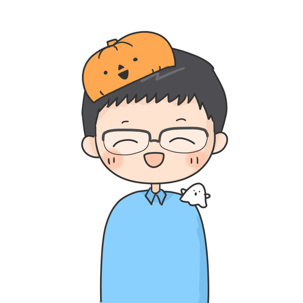 f:id:sukoyaka-yaby:20210504163815j:plain