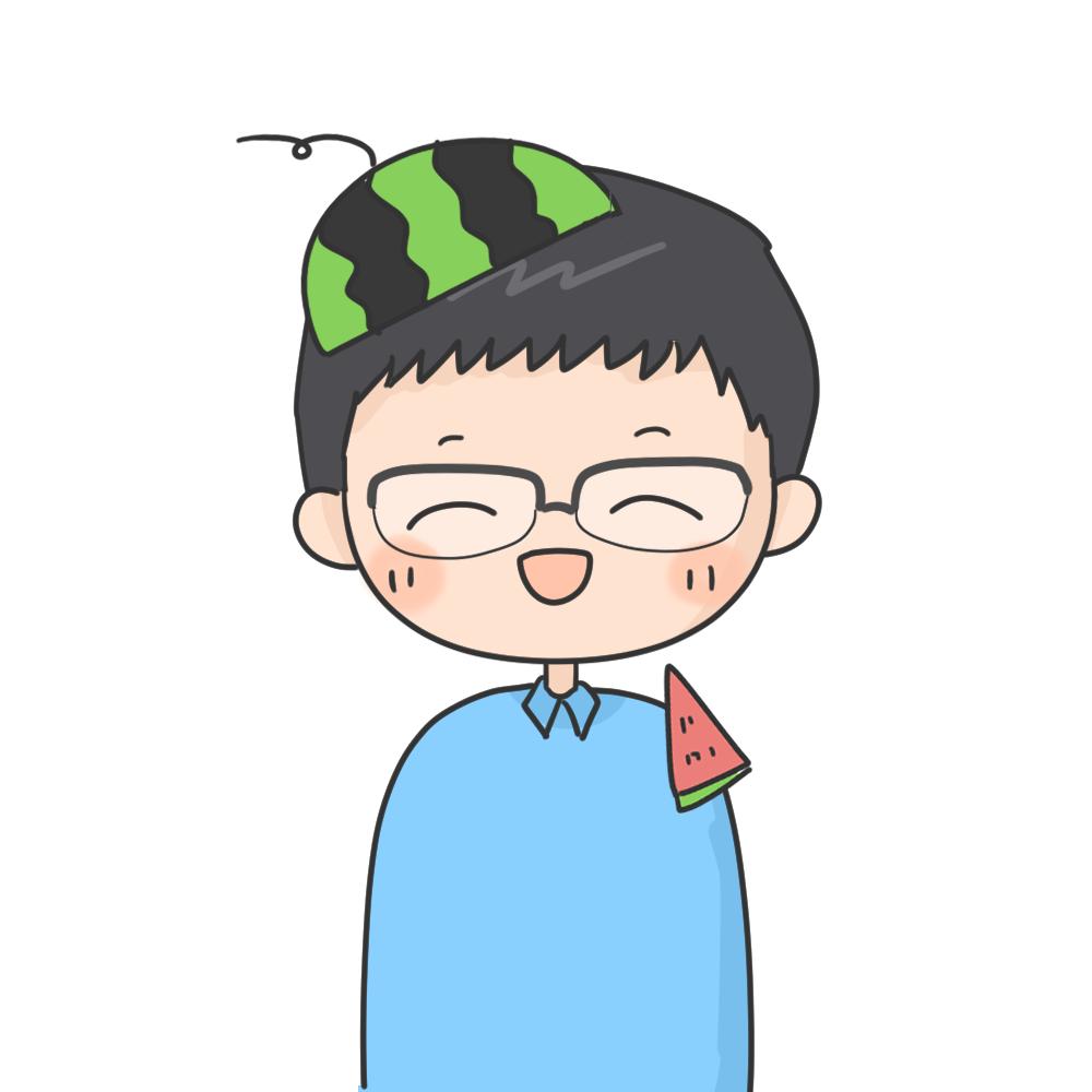 f:id:sukoyaka-yaby:20210504163820j:plain