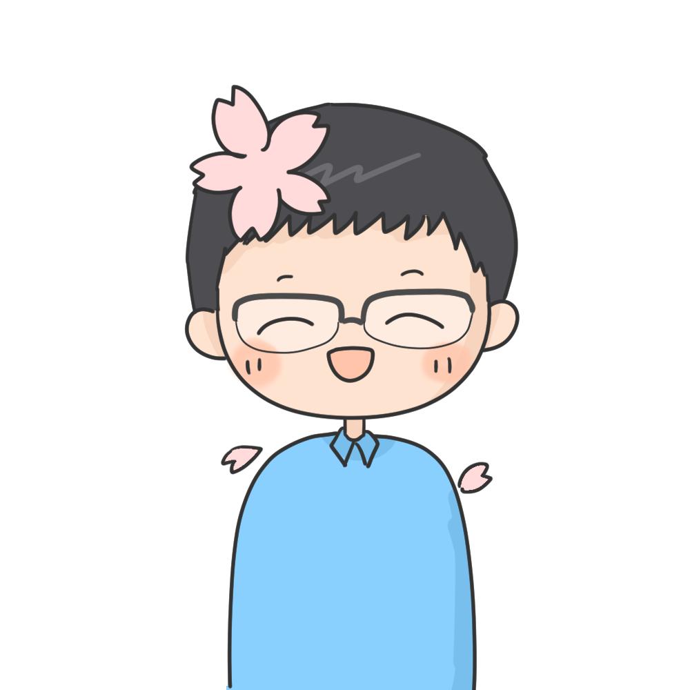 f:id:sukoyaka-yaby:20210504163839j:plain